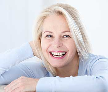 Root Canal Therapy in East Islip